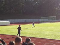 Stadion_4